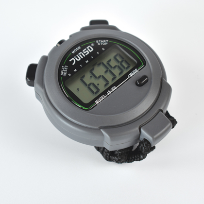 Picture of Stopwatch for Officials