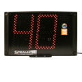 Picture of SC24 Shotclock