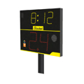 Picture of Bodet 8006 Shotclocks