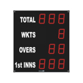 Picture of FCB 10 Cricket Scoreboard