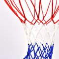 Picture of Red/White/Blue Basketball Net