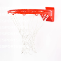 Picture of Outdoor Anti-whip Basketball Net