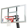 Picture of Spalding NBA Beast Portable Basketball Unit
