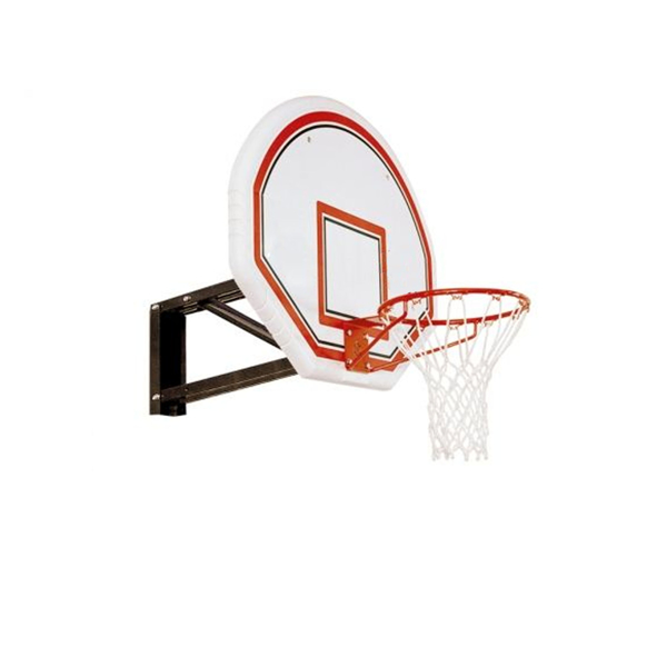 Picture of 569 Height Adjustable Basketball Unit