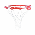 Picture of 203 Lightweight Basketball Ring