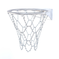 Picture of Galvanised Heavy Duty Outdoor Ring