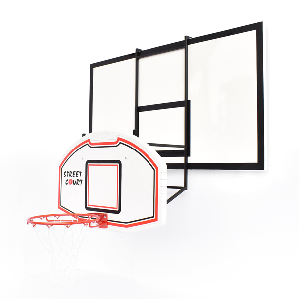 Picture of Hook-on Height Adjustment Basketball Unit