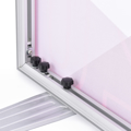 Picture of 100cm Fabric display