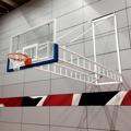 Picture of Custom Professional Basketball Unit